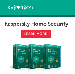 Kaspersky Lab Coupon Code: 100% Verified Discount 2019 - YooSecurity