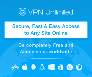 Vpn for netflix trial