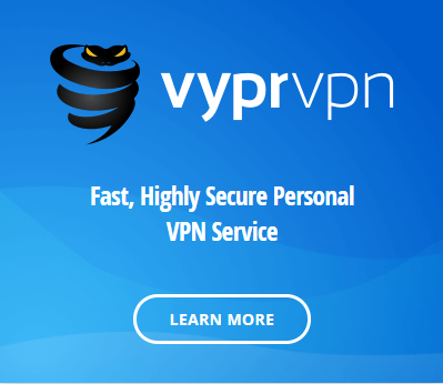 VyprVPN Free Trial: Get 3-Day Free Account in 2019 - YooSecurity
