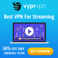 VyprVPN Free Trial: Get 3-Day Free Account in 2019