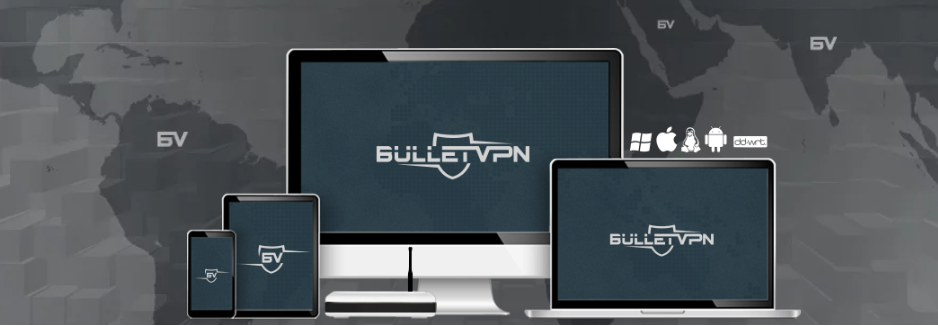 BulletVPN Coupon: 66% Off Discount 2019 - YooSecurity Removal Guides