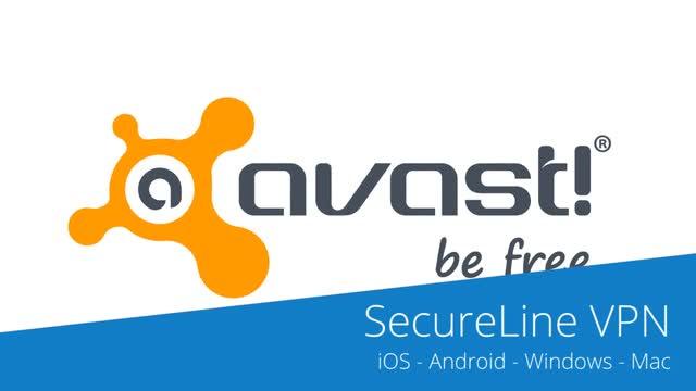 avast secureline browser desinstalar