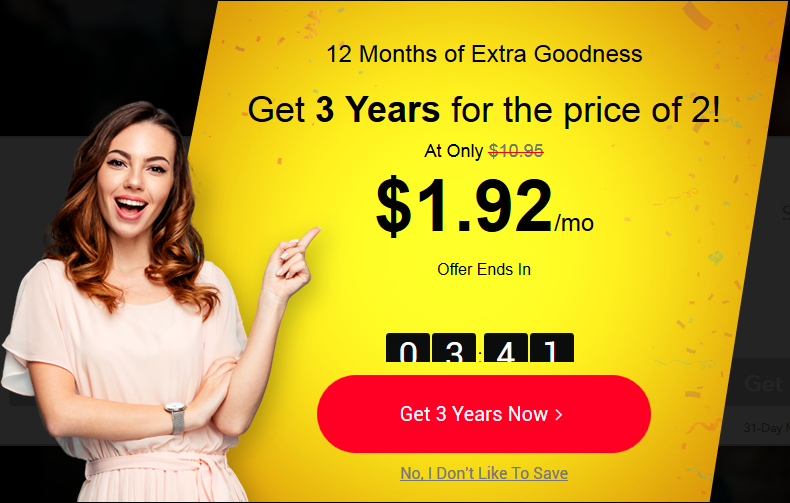 PureVPN Free Trial - Try it Risk-Free for 31 Days in 2019