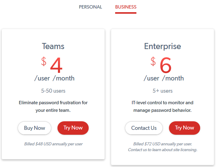 LastPass Coupon & Promo Codes: 100 Valid Discount 2019