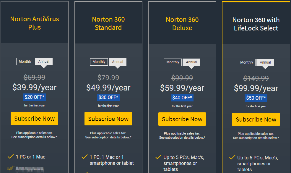 norton coupon code & promo codes