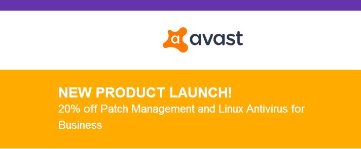 Avast Coupon Code 2019: 100% Valid Discount on Avast Antivirus