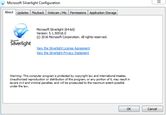 How to Uninstall Microsoft Silverlight Completely from Windows 10? - YooSecurity Removal Guides